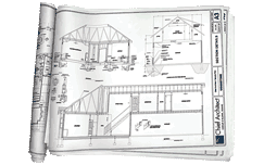 Plan Sets & Construction Drawings
