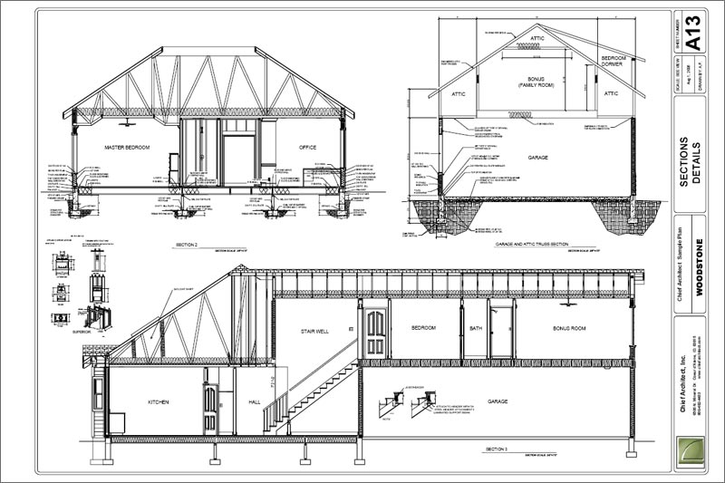 The P ano furthermore The Norwood Appraisal Buster likewise Floor Plans With Sunken Living Room together with Floor Plans furthermore B1dbf87988a30c8e 700 Sq Ft House Plans 700 Sq Ft Modular Homes. on modular home exteriors