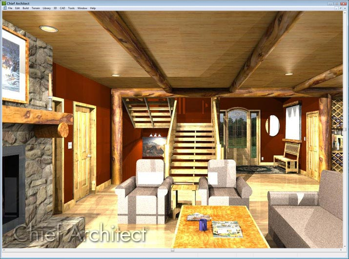 Download 3d home architecht manual free stylessoftportal for 3d home architect landscape design deluxe v6 0
