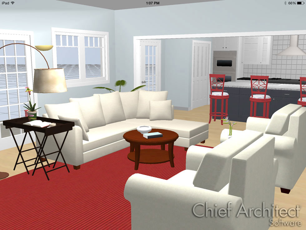 Room Planner Home Design Chief Architect Room Planner Le