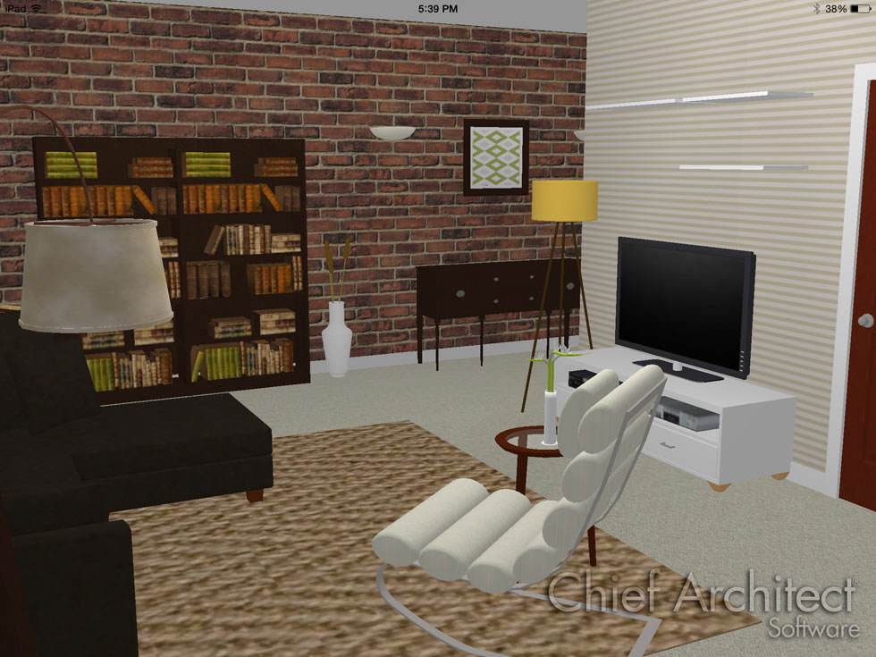 Top Room Planner Chief Architect 980 x 735 · 134 kB · jpeg