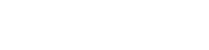Chief Architect - Home Design Software