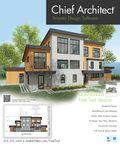 Chief Architect Stone Creek Ad