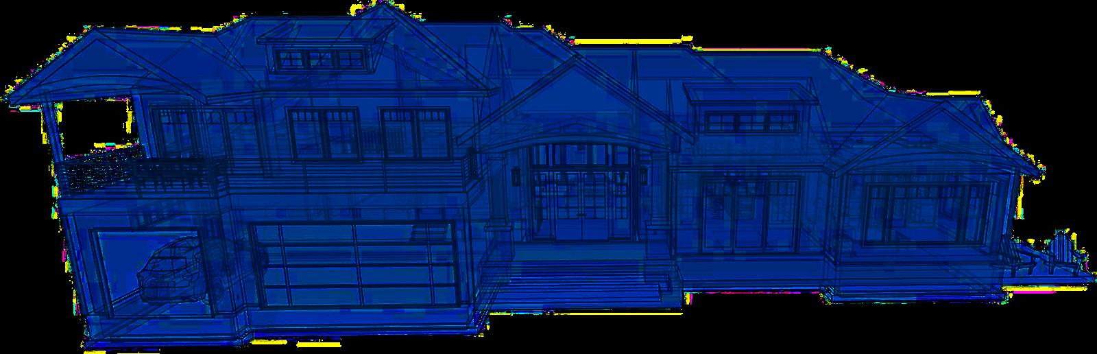 Grandview Build Charity Spec Home