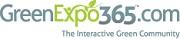 Green Expo 365