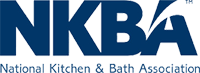 National Kitchen & Bath Association logo