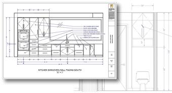 Home Design Software National Kitchen And Bath Association