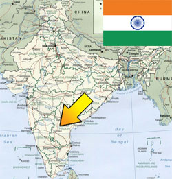 Opportunity Foundation India