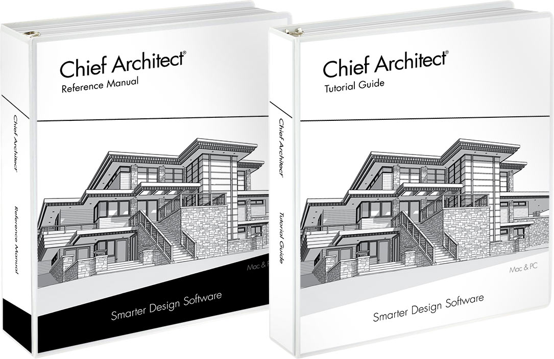 Add On Products For Chief Architect Software