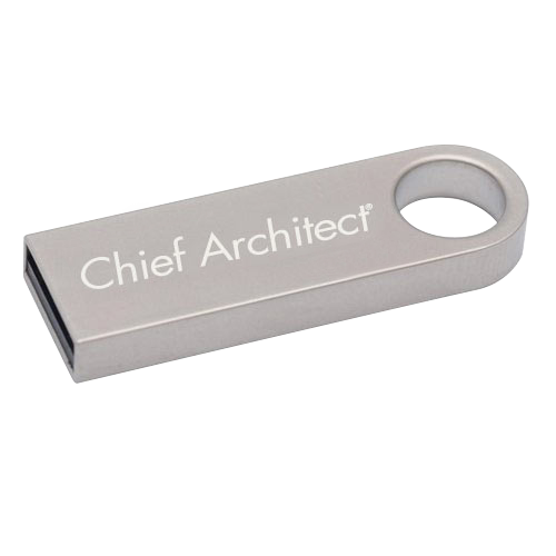 Chief Architect Premiere X4 Training Videos: Add-On Products For Chief Architect Software