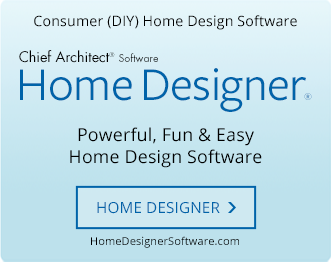 home designer software - Home Designer