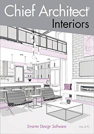 Chief Architect Interiors