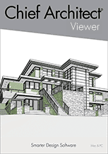 Chief Architect Viewer