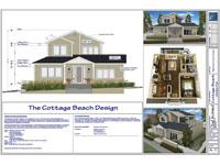 Cottage Beach
