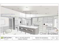 Five-12 Kitchen