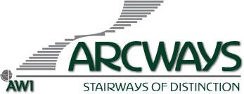 Arcways