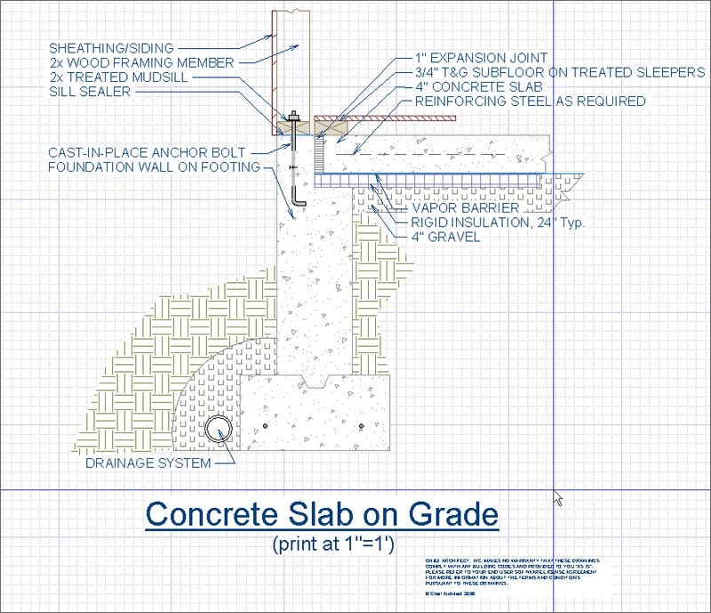 chief architect x8 tutorial pdf