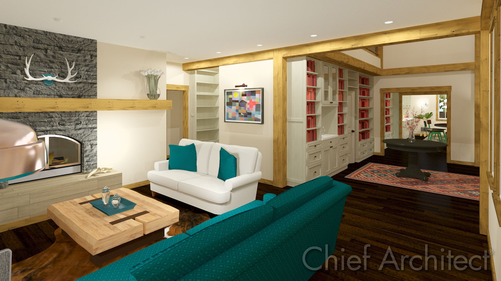 Chief Architect Home Design Software Special Offers Autos Post