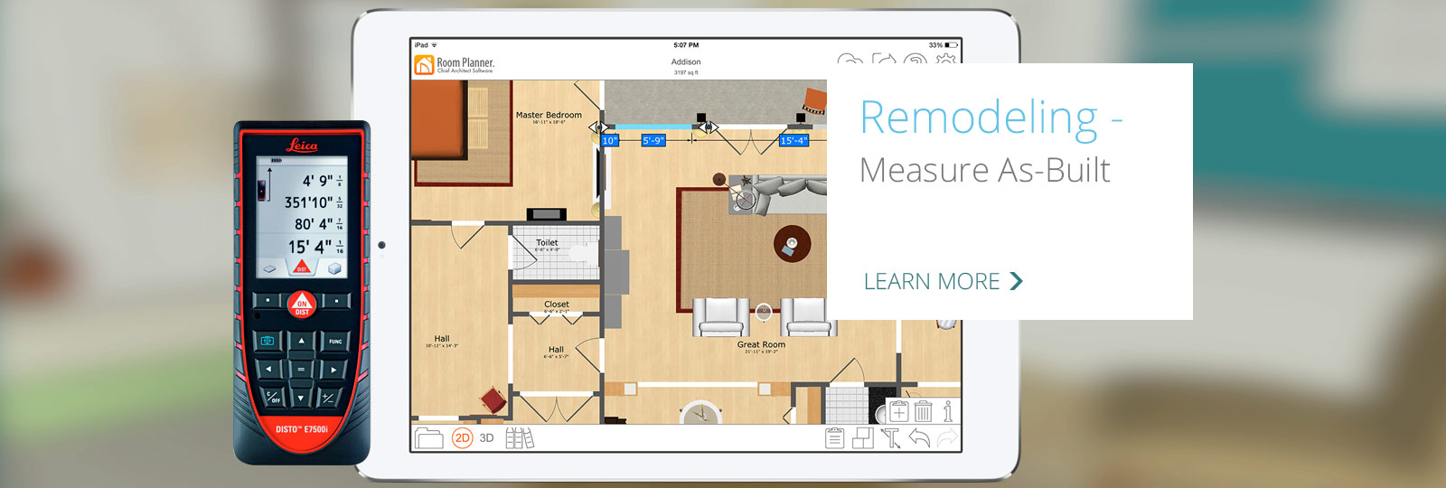 Room Planner Home Design App Review 3d Room Planner