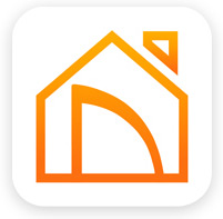 Room Planner LE Logo