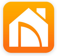 room planner software for mobile by chief architect best room planner software affordable room floor plan